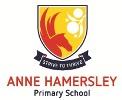 Anne-Hamersley-PS-Logo