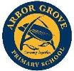 Arbor-Grove-PS-Logo