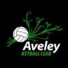 Aveley-Netball-Club-Logo