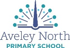 Aveley-North-PS-Logo