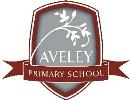 Aveley-PS-Logo