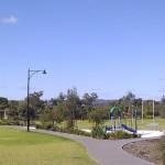 Aveley-Park-002