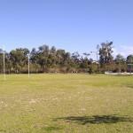 Aveley-Park-003
