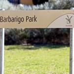 Barbarigo-Park-001