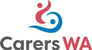 Carers-WA-Logo