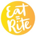 Eat Rite Food Truck Logo
