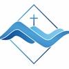 GraceLife-Ellenbrook-Logo