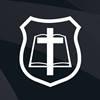Ellenbrook-Christian-College-Logo