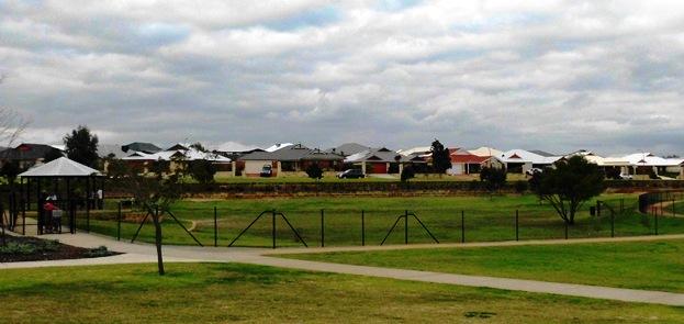 Ellenbrook-Dog-Park-001