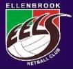 Ellenbrook-Eels-NC-Logo
