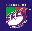 Ellenbrook-Eels-Senior-FC-Logo