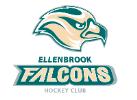 Ellenbrook-Falcons-HC-Logo