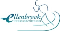 Ellenbrook-Little-Athletics-Logo