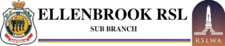 Ellenbrook-RSL-Logo