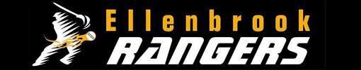 Ellenbrook-Rangers-CC-Logo