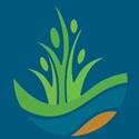 Ellenbrook-Residents-Assoc-Logo