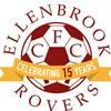 Ellenbrook-Rovers-Christian-FC-Logo