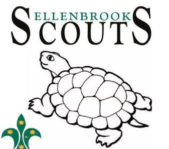 Ellenbrook-Scouts-Logo