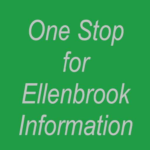 Ellenbrook-Site-Icon-Green-1b