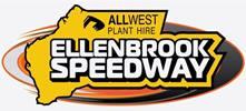 Ellenbrook-Speedway-Logo
