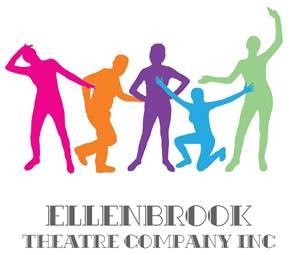 Ellenbrook-Theatre-Company-Logo-2