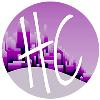 Hill-City-Church-Logo