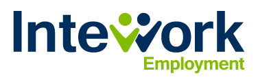 Intework_Employment_logo_web