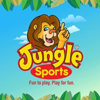 Jungle-Sports-Logo
