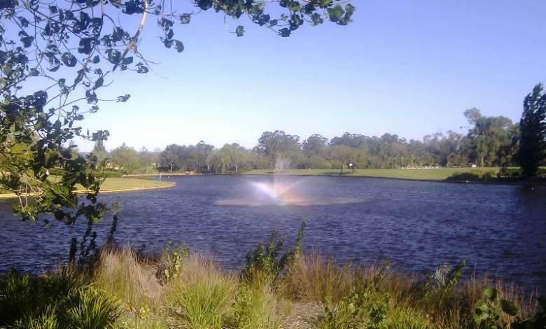 Lake-Front-Park-001
