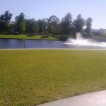 Lake-Front-Park-003