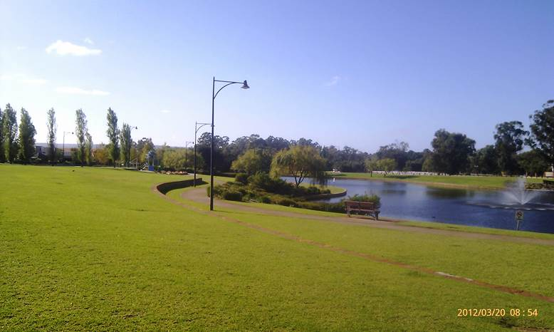 Lake-Front-Park-006