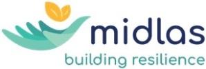 Midlas-Logo