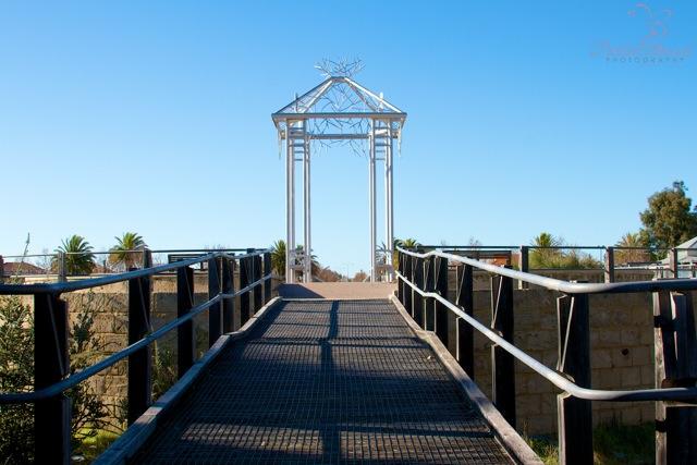 Moulton-Wetlands-020