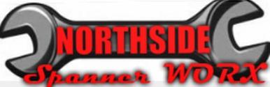 NorthsideSpannerWorxLogo