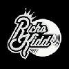 Richo-Kidd-Logo