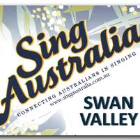 Sing-Australia-Logo
