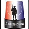 Soldiers-and-Sirens-Logo