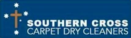 Southern-Cross-Carpet-Logo