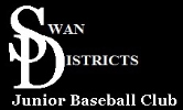Swan-Districts-Junior-BC-Logo
