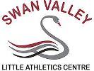 Swan-Valley-Little-AC-Logo