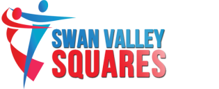 Swan-Valley-Squares-Logo