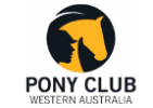 WA-Pony-Club-Logo