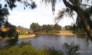 Woodlake-Park-006