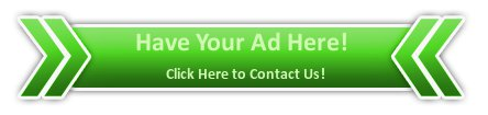 Have Your Ad Here