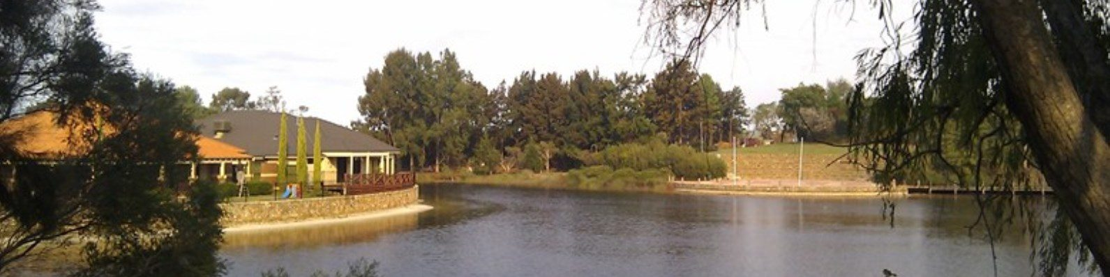Ellenbrook.net.au